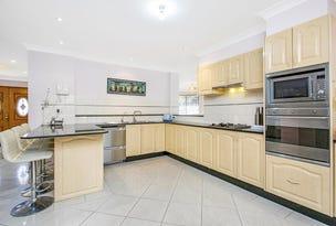 56  Prestige Ave, Bella Vista, NSW 2153