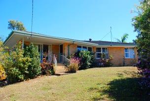 201 BYANGUM ROAD, Murwillumbah, NSW 2484