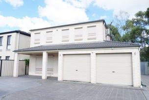 56 Maple Road, Casula, NSW 2170