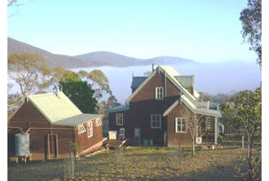 256 Baroona Road, Michelago, NSW 2620
