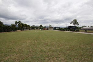 230 Ring Road, Alice River, Qld 4817