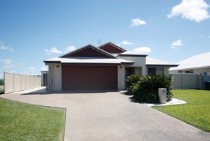 85 Gainsborough Drive, Ayr, Qld 4807
