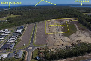 Lot 328 Bexhill Avenue, Sussex Inlet, NSW 2540
