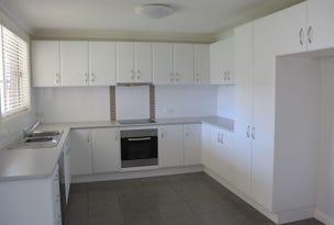 1 Denton Close, Mudgee, NSW 2850