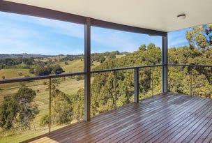84a Hinterland Way, Knockrow, NSW 2479