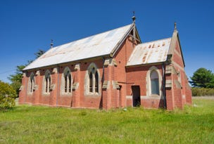 2, Springdallah Church, Springdallah, Vic 3351