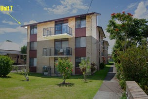 7/263 Victoria Street, Taree, NSW 2430