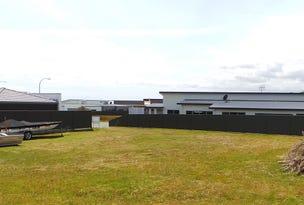 7 Cabernet Court, Hawley Beach, Tas 7307