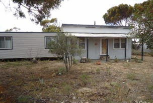 Lot 289 Baroota Terrace, Port Germein, SA 5495