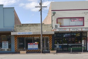 1001 VICTORIA ROAD, West Ryde, NSW 2114