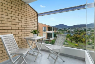 51/57 Cadbury Road, Claremont, Tas 7011