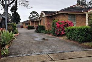 3/502 BLAXLAND ROAD, Denistone, NSW 2114