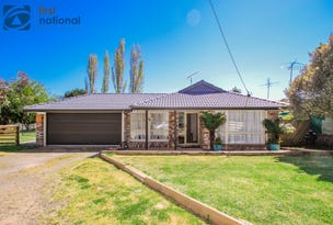1 Ryans Road, Waterford Park, Vic 3658