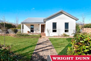 6 Officer Crescent, Ainslie, ACT 2602