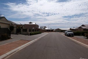 Lot 2 Faith Close, Port Augusta West, SA 5700