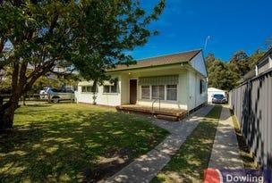77 Grayson Avenue, Kotara, NSW 2289