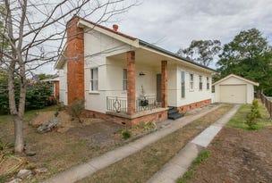 30 Grose Road, Faulconbridge, NSW 2776