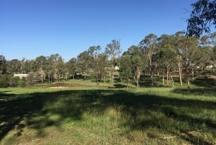 Lot 32, 36-44 Church Road, Mulgoa, NSW 2745