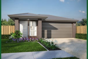 Lot 3, 1-3 Maywood Street, Loganlea, Qld 4131