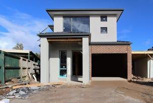 Unit 2/2 Pin Oak Court, Narre Warren, Vic 3805