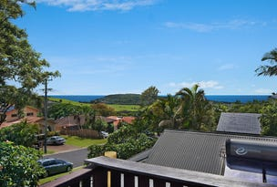 9 Sandstone Crescent, Lennox Head, NSW 2478