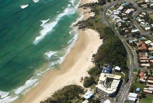 311/2-6 Pandanus Parade, Cabarita Beach, NSW 2488
