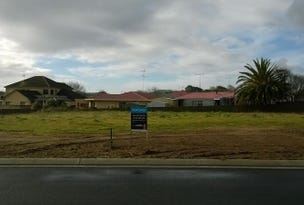 Lot 4, 0 John Powell Drive, Mount Gambier, SA 5290