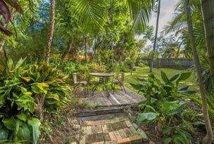19 Bellwood Drive, Nambucca Heads, NSW 2448
