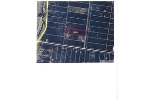 LOT 71 RIDGE ROAD, Tara, Qld 4421