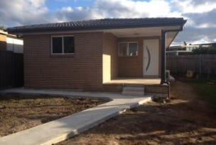 Unit 2/6 Banda Place, Fairfield West, NSW 2165