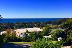 LOT 101 Gwainurra Gr, Pambula Beach, NSW 2549