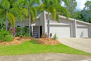 45 Aurelia Road, Palm Cove, Qld 4879