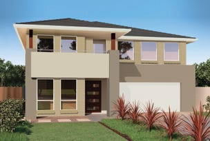 Lot 1418 Dardenelles Road, Edmondson Park, NSW 2174