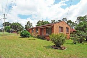 27 Park Road, Nowra, NSW 2541