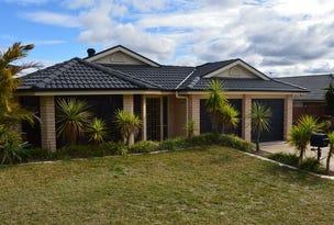 10 Durham Road, Branxton, NSW 2335