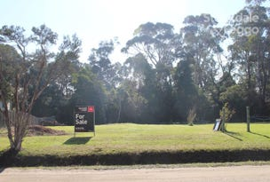 11 Sonia Crescent, Pioneer Bay, Vic 3984