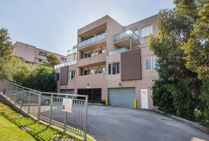 20/213 Normanby Road, Notting Hill, Vic 3168