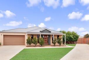 4 Amaroo Court, Mulwala, NSW 2647