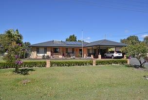 56 - 58 Havelock Street, Lawrence, NSW 2460