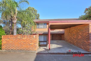 11/6 Jacquinot Place, Glenfield, NSW 2167