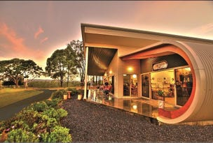 702 Tinonee Road, Tinonee, NSW 2430