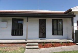 2/29 Kokera Street, Wallsend, NSW 2287