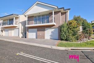 19A Joubert Lane, Campbelltown, NSW 2560