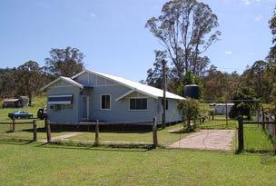 Lot 85 Clarence Way, Bonalbo, NSW 2469