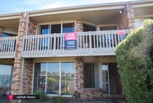 2/6 Wapengo Street, Bermagui, NSW 2546
