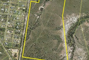 Lot 1 Cherryfields Road, Gracemere, Qld 4702