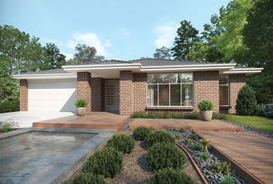 Lot 61 Banjo Paterson Place, Gundagai, NSW 2722