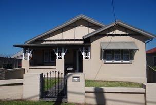 79a Gladstone Avenue, Wollongong, NSW 2500
