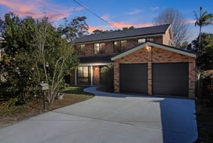 10 Chelsea Close, Noraville, NSW 2263