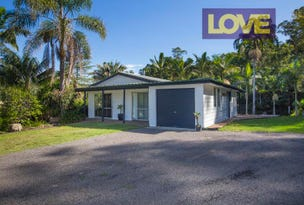 40 Gearings Road, Martinsville, NSW 2265